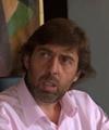 Ciro Pallini