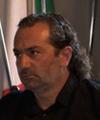 Paolo Lorenzelli