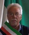 Il Sindaco Luciano Cencioni