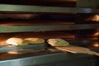Antico forno sassetano