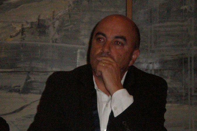 Alessandro Scalzini