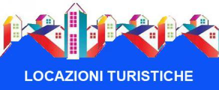 locazioni_turistiche