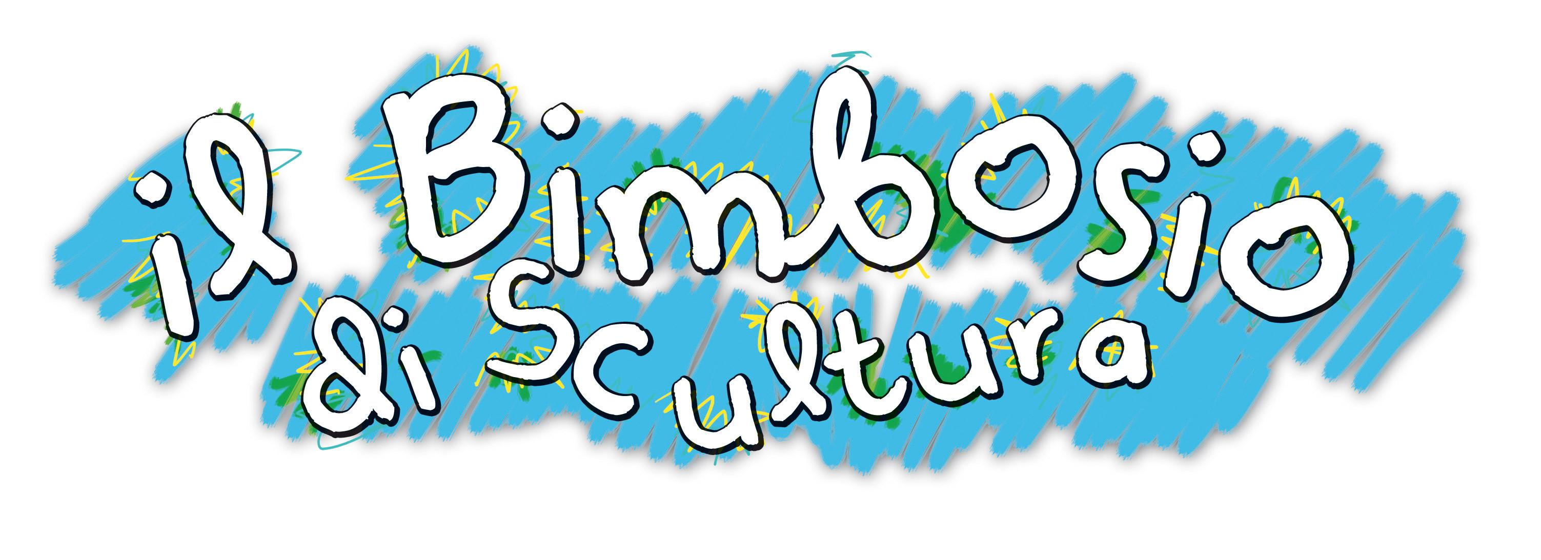 Logo Bimbosio