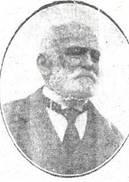 Agostino Giorgerini