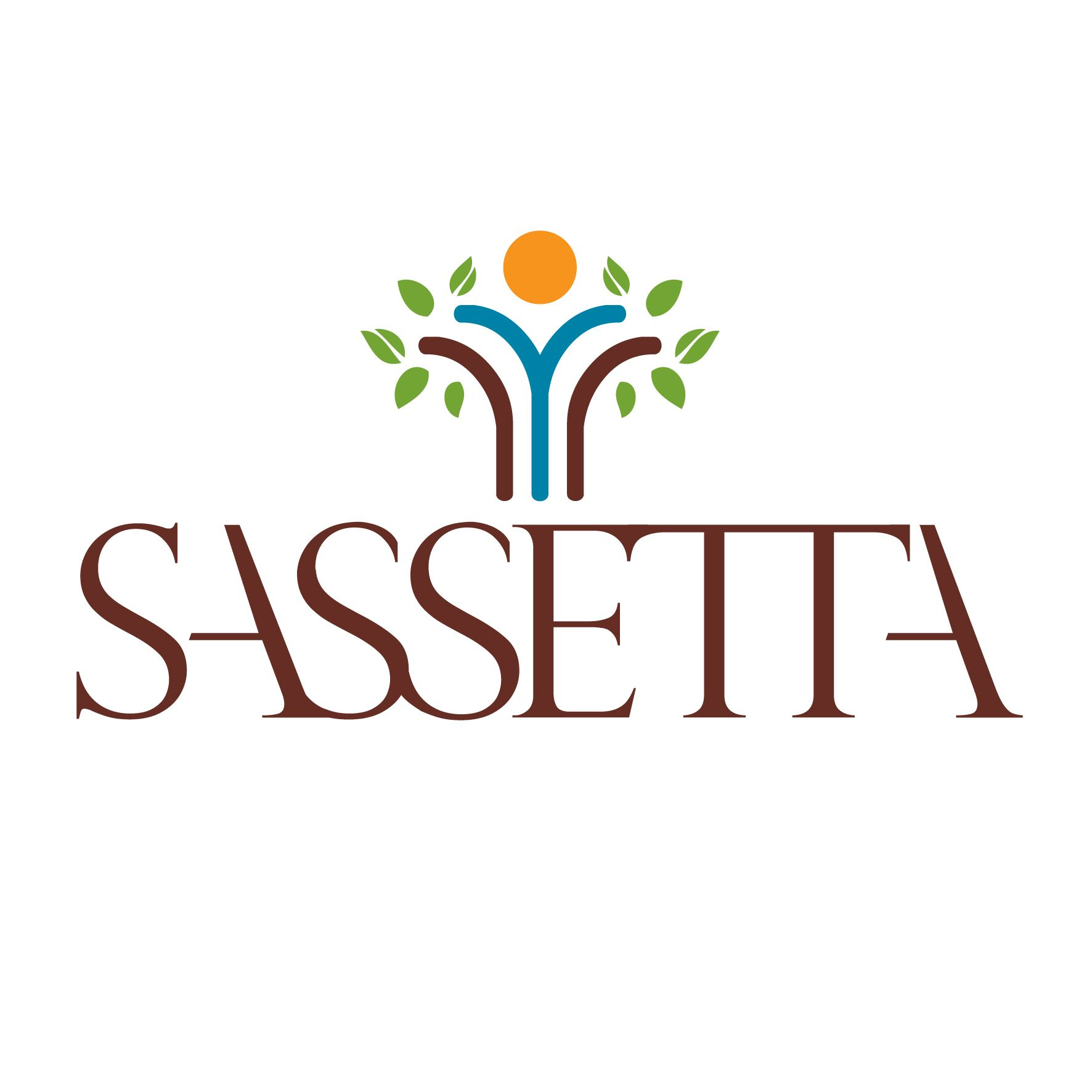City Brand Sassetta