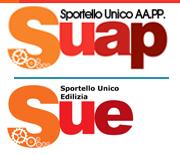 SUAP-SUE
